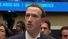 How Facebook misunderstands free speech