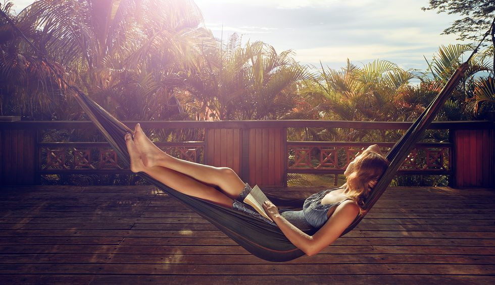 A life of long weekends is alluring — but history shows the shorter working day may be more practical