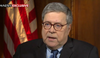 Former Acting AG: Barr must resign immediately after overtly 'politicizing' his office on Trump's behalf