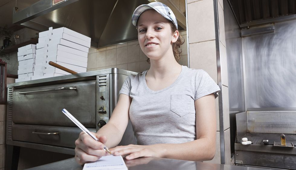 Raising the minimum wage could prevent thousands of suicides: researchers