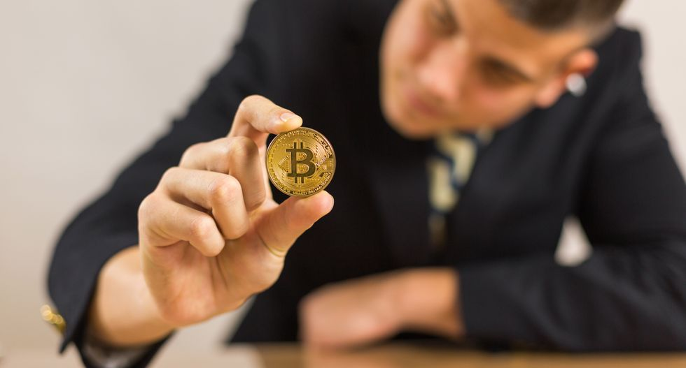 The five reasons Bitcoin could enter a more extreme death spiral in 2019
