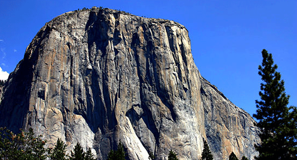 National parks may be damaged long after the government shutdown ends - here's why