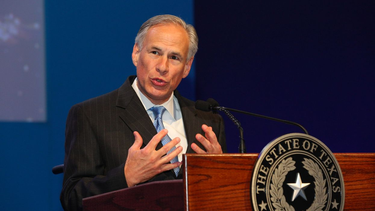Here are 4 critical problems in the management of Texas's power grid