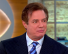 Paul Manafort's botched court filing shows he colluded with an alleged Russian intelligence asset