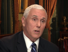 How Trump has repeatedly humiliated and demeaned Mike Pence throughout the government shutdown fight