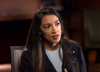 This paragraph explains perfectly why everyone in Washington is so afraid of Alexandria Ocasio-Cortez