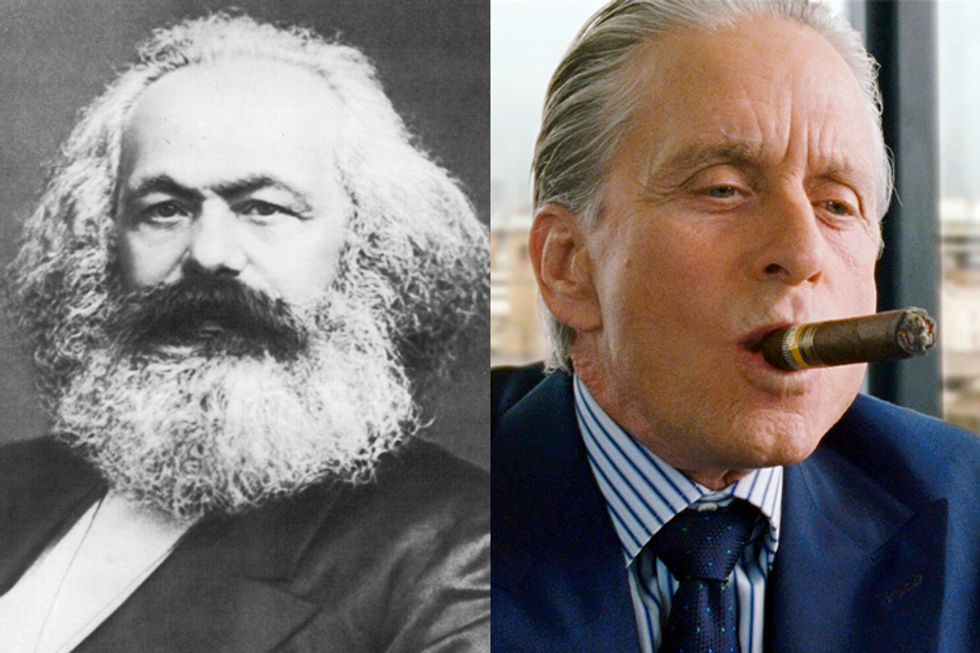 Why you're wrong about communism: Here are 7 huge misconceptions about it — and capitalism