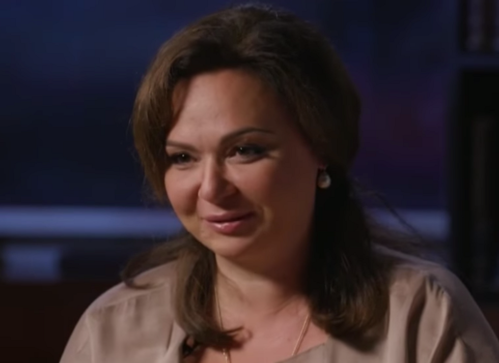 Here are 5 key Russian operatives that have drawn scrutiny from federal prosecutors
