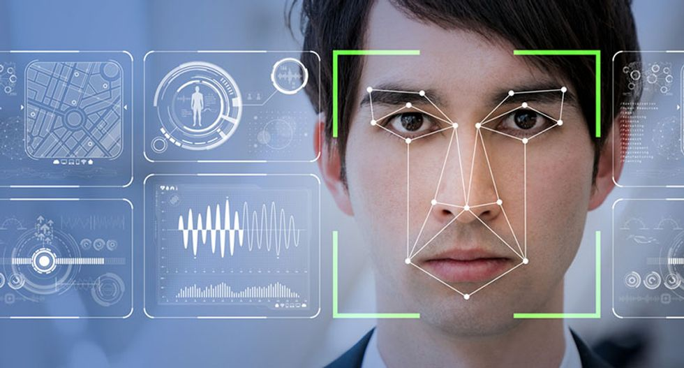 90 civil and human rights groups urge Amazon, Microsoft and Google to refrain from working with big government as facial recognition surges