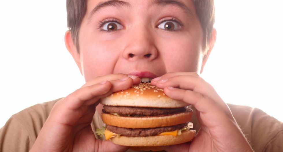 Confessions of a conflicted carnivore: Are my health issues karma?