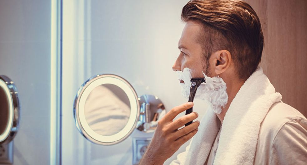 Gillette totally missed the mark with their campaign against toxic masculinity - but they aren't the only ones