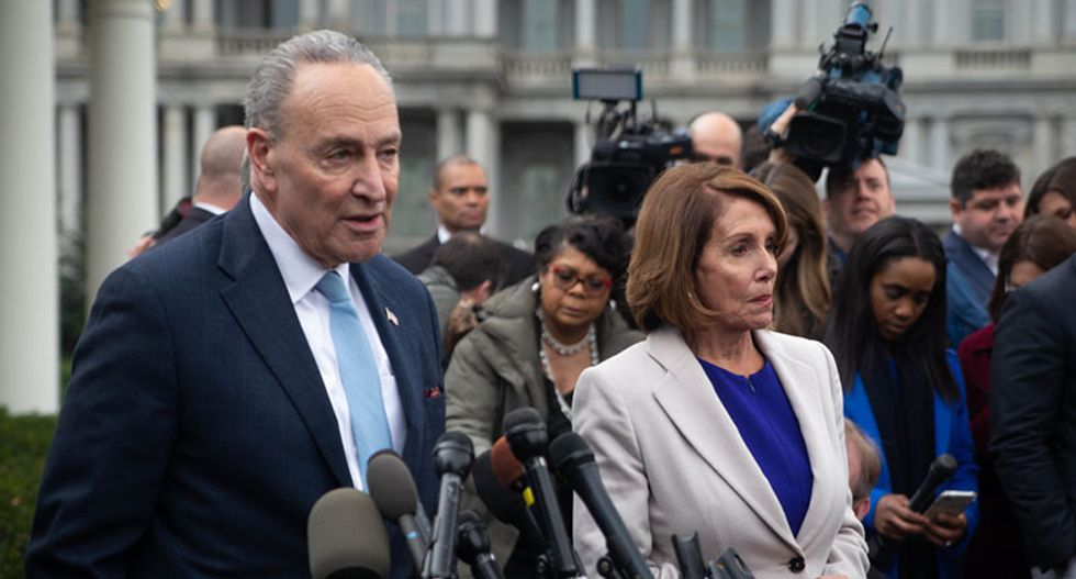 The economic myth that has to die if Democrats hope to win back the White House in 2020