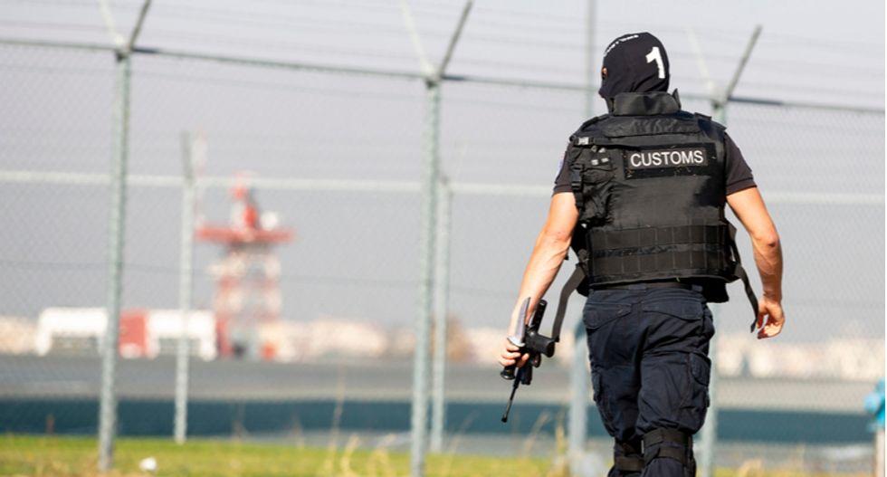 Sens. Warren, Markey demand Trump regime halt 'dangerous' plan to deploy border patrol SWAT teams in order to 'provoke fear'