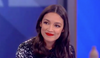 'You lost me': Alexandria Ocasio-Cortez graciously defuses confrontational question on 'The View'