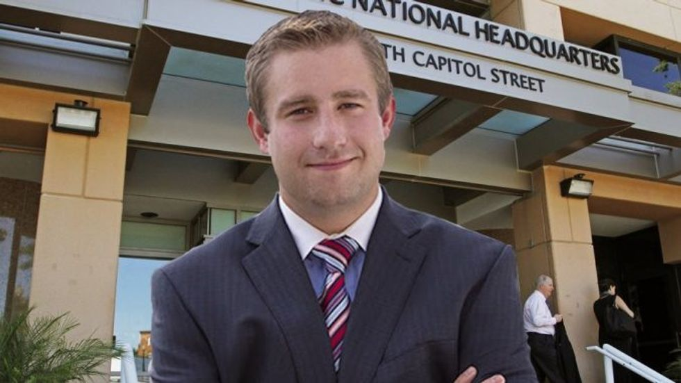 Fox News reporter and right-wing conspiracy theorists planned to wiretap family of slain DNC staffer Seth Rich: report