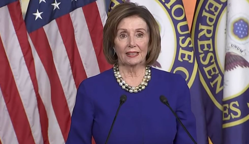 If impeachment was bad politics for House Democrats, American voters don't seem to know it