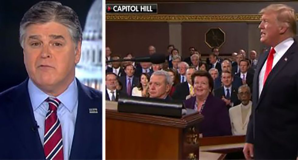 Why Democrats should ensure Fox News has no part of hosting 2020 presidential debates