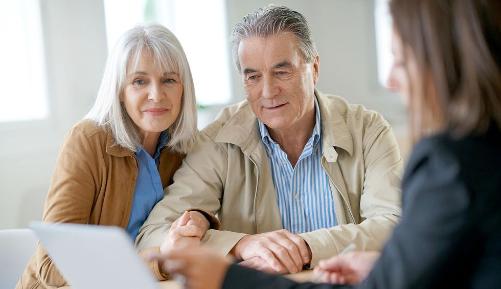 Why retirement insecurity is the new American epidemic