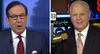 Fox News' Chris Wallace calls Rush Limbaugh a hypocrite to his face: 'You were outraged' over Obama's executive actions