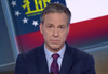 CNN's Jake Tapper tears into Trump and Pence hypocrisy on anti-Semitism — but he leaves out a crucial fact