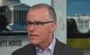 Ex-deputy FBI director describes how Trump behaves like the head of a 'classic criminal enterprise'