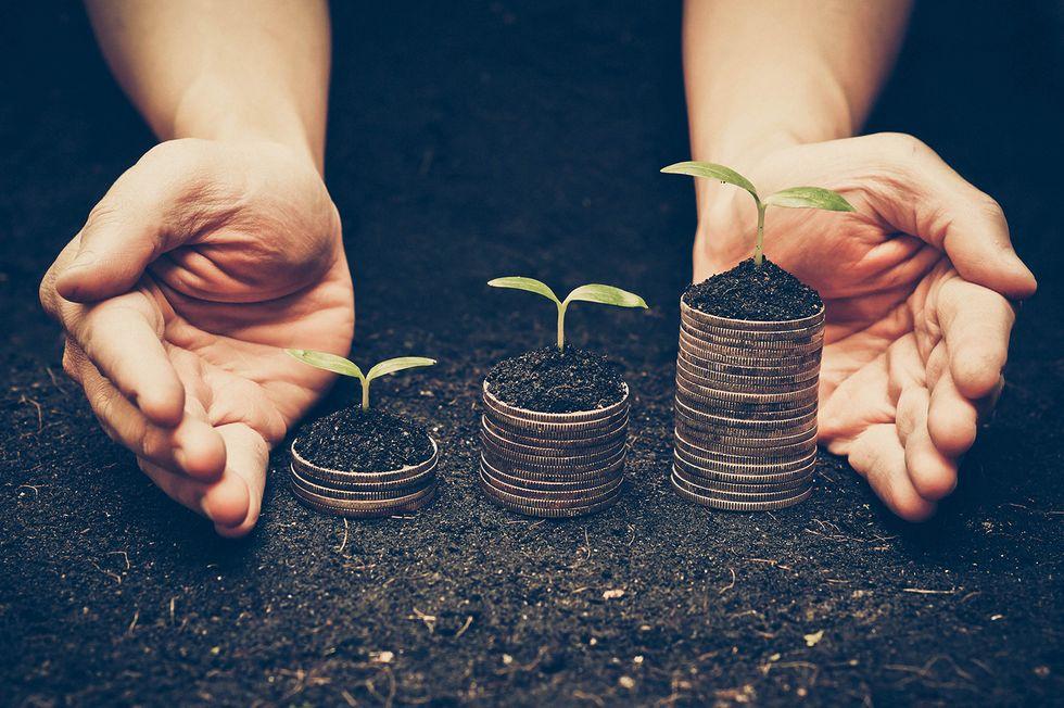 A better world needs better economics