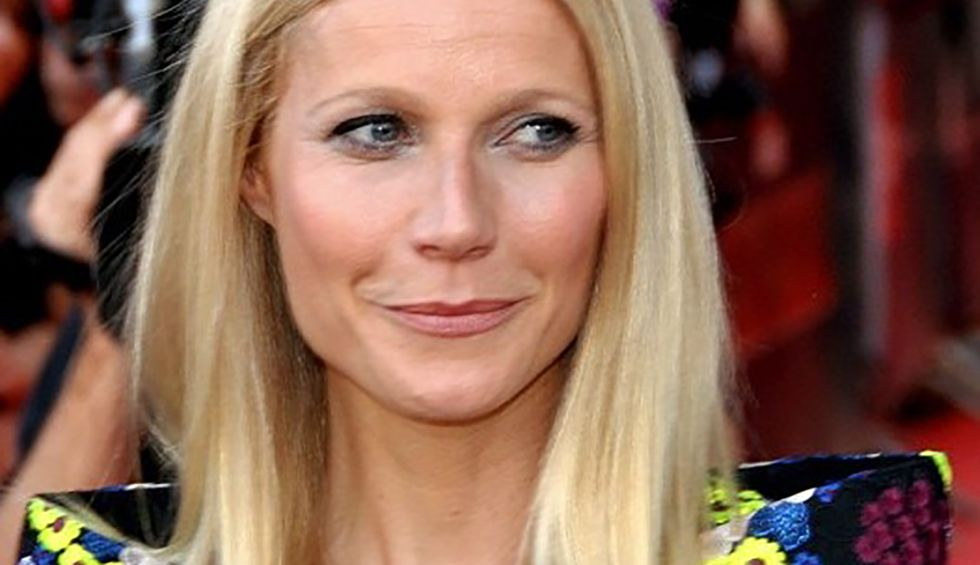 Gwyneth Paltrow's anti-vaxxer ally comes under fire for 'discredited pseudo-scientific claims' about coronavirus