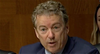 Rand Paul's effort to name the whistleblower in the Senate trial denounced as a 'shameful gambit'