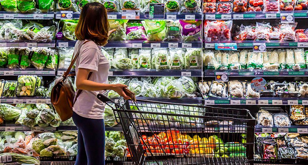 FDA bans cancer-causing food additives — but won't enforce until 2020