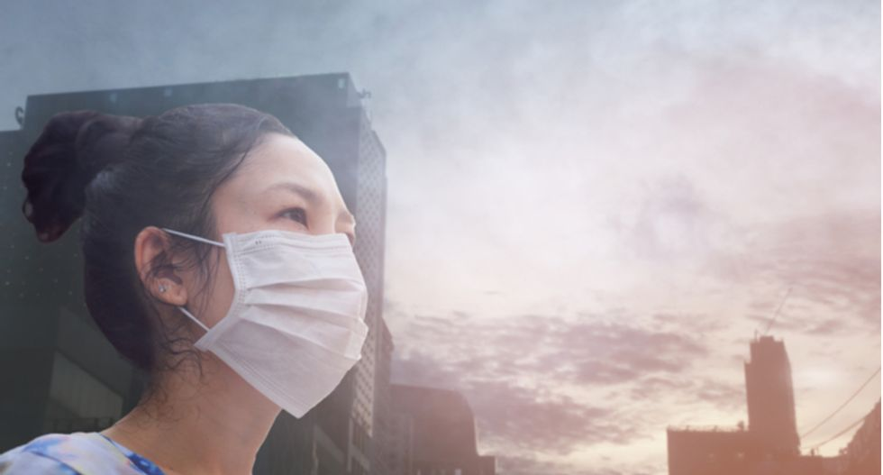 A government run by ideologues can make the impact of a pandemic far worse