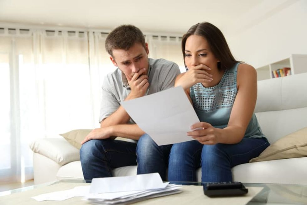 Most homeowners can skip mortgage payments for up to a year -- regardless of what their banks say