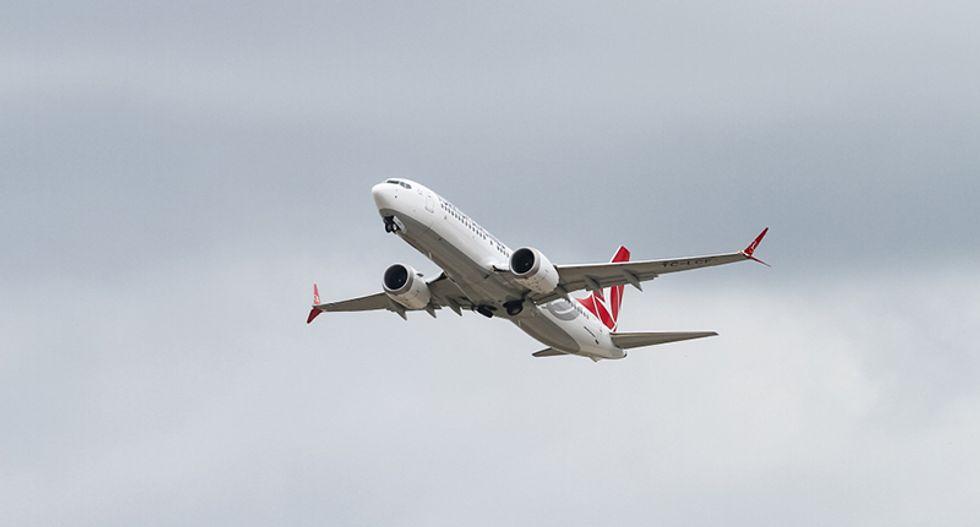 Here's how deregulation made flying more dangerous