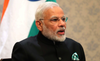 Why Modi's government is not up to the task