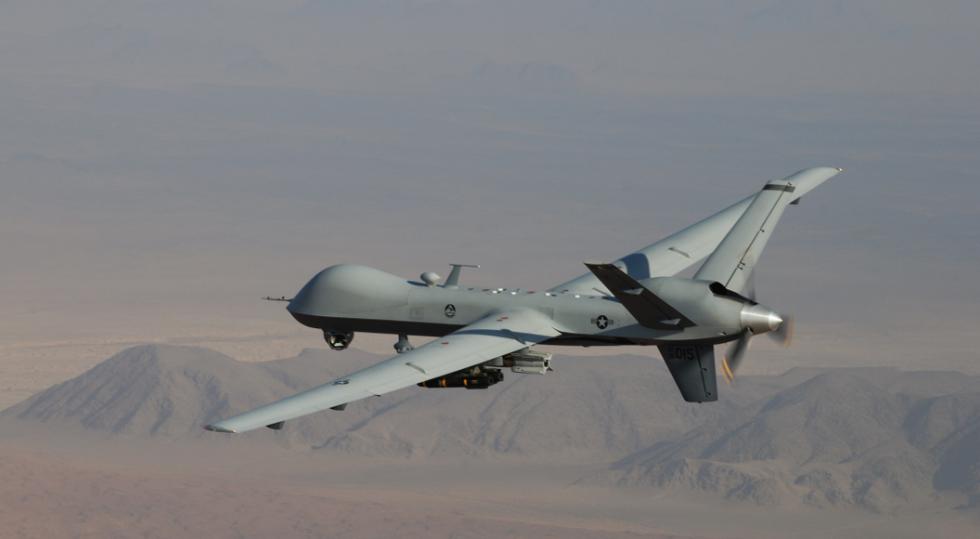 How the U.S. kills civilians with 'impunity' in a secret war on Somalia: report