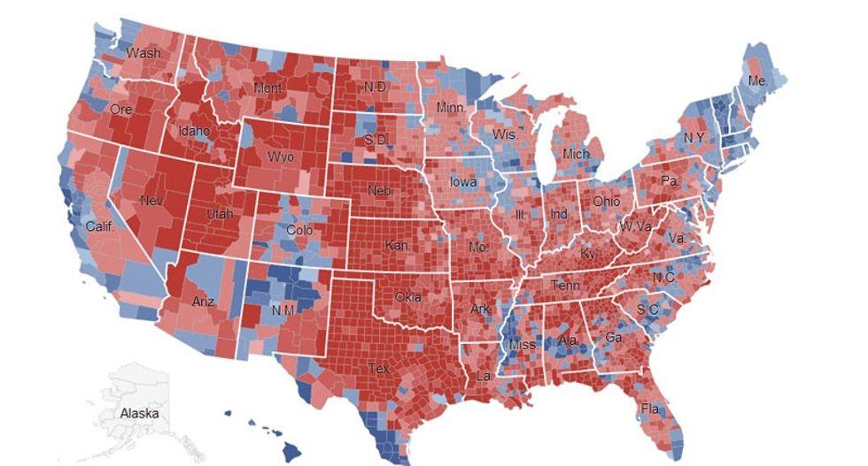 Should Democrats gerrymander? No — it's bad politics, and there's a better way