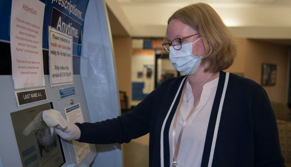 Sweden is testing conservatives' preferred coronavirus response — and it's not going well