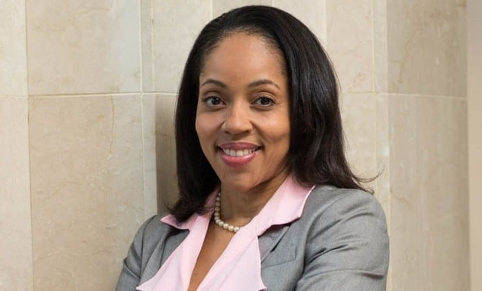 Why this state attorney should release her 'dishonest cops' list