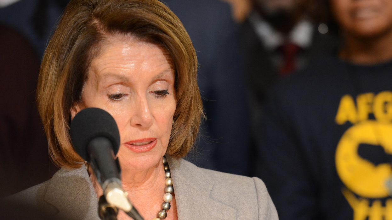 Experts demand immediate action as Dems move to impeach Trump