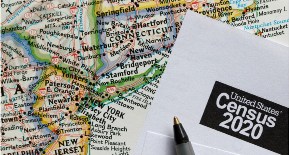 Voting Rights Roundup: Delay in 2020 census data release could heavily disrupt redistricting process