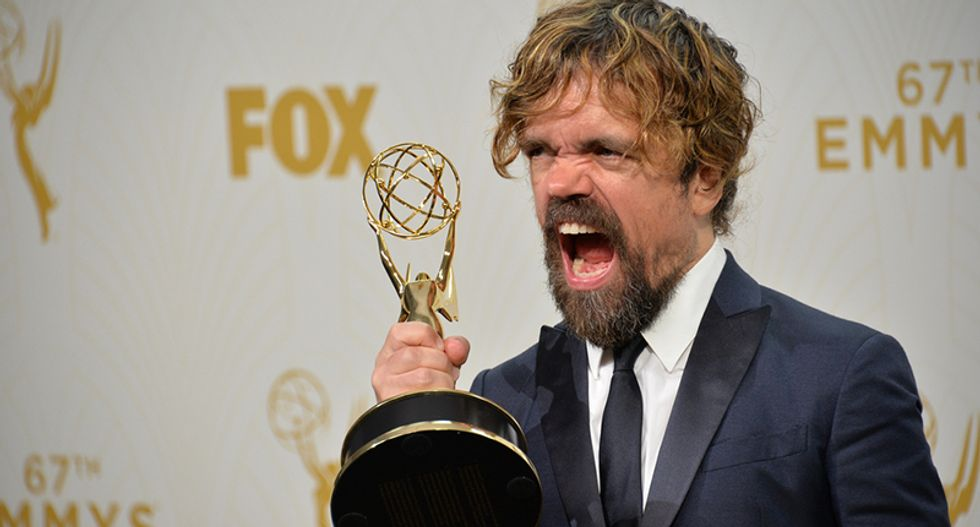A happy ending for 'Game of Thrones'? No thanks