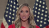 Lara Trump made herself look ridiculous with a bogus Lincoln quote