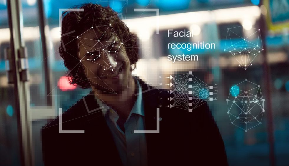 Portland becomes first US city to ban corporate use of facial recognition surveillance