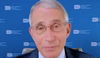 Dr. Fauci drops the disheartening truth that 'normality' may not return anytime soon