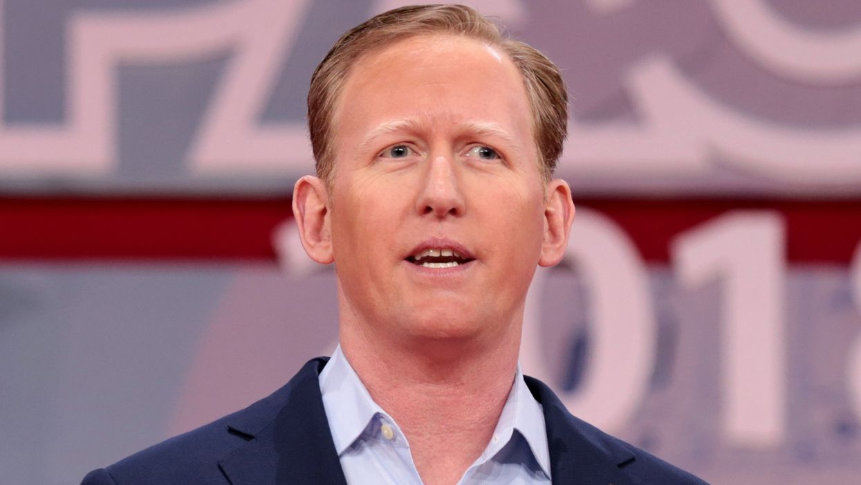 Navy SEAL who killed Osama bin Laden slams Trump for pushing conspiracy theory that he killed a 'body double'