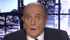 Rudy Giuliani's daughter comes out against her father and Trump in brutal essay