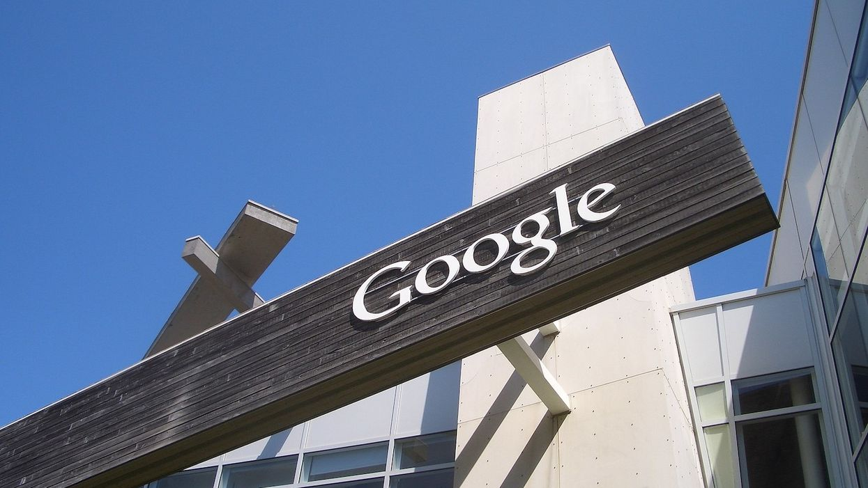 Why Google is facing serious accusations of monopoly practices