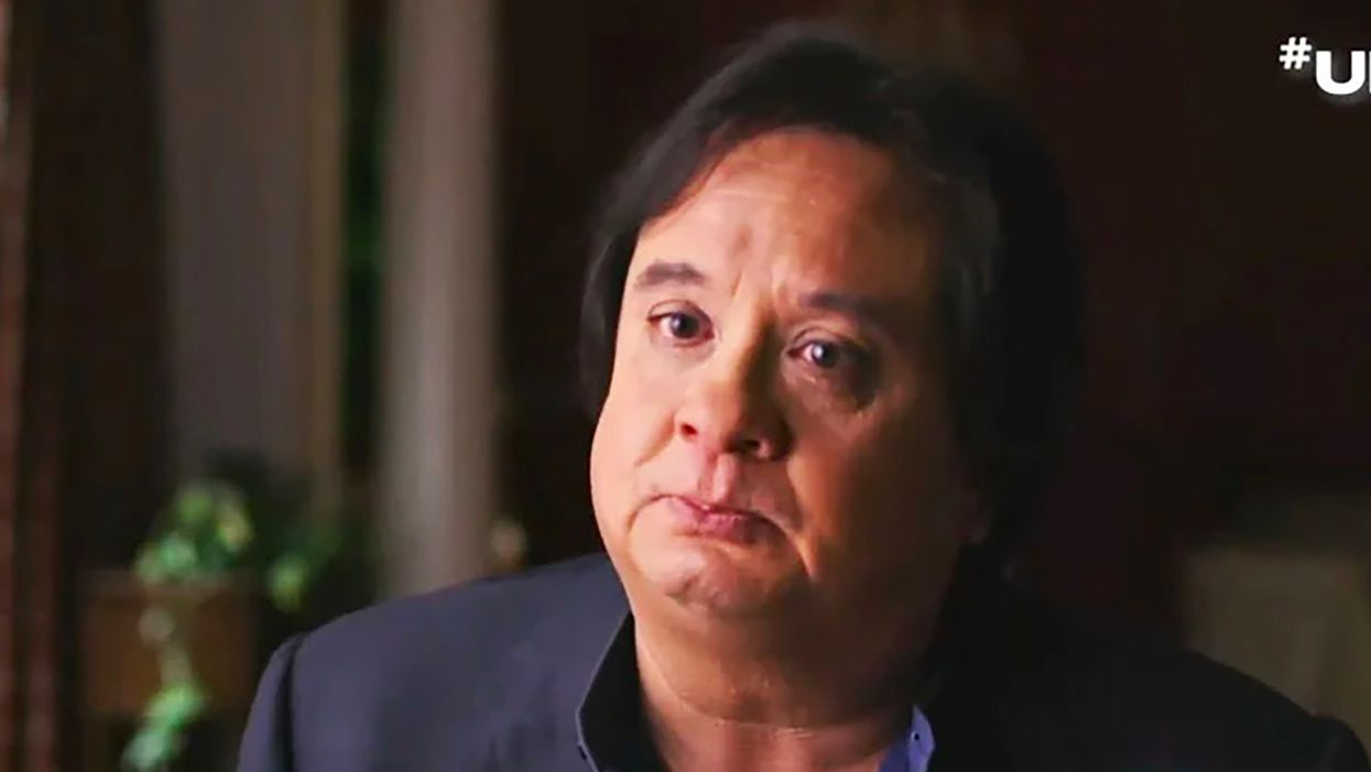 George Conway mocks Trump supporters in scathing parody op-ed: Corona sounds like 'a beautiful island in Italy'
