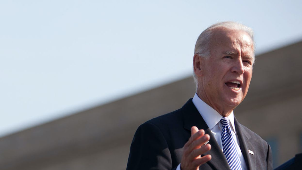 The neoliberal roots of US bad behavior: Eisenhower's ghost haunts Biden's foreign policy team