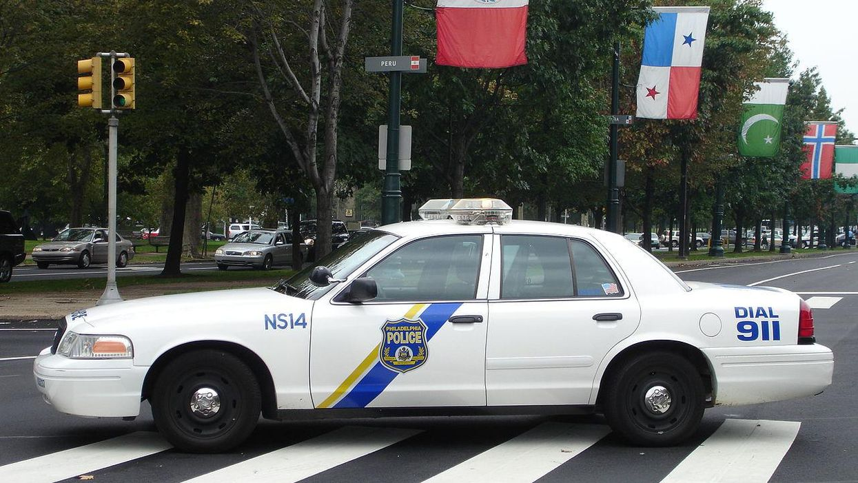 In reversal, Pennsylvania Supreme Court bans most warrantless police searches of vehicles