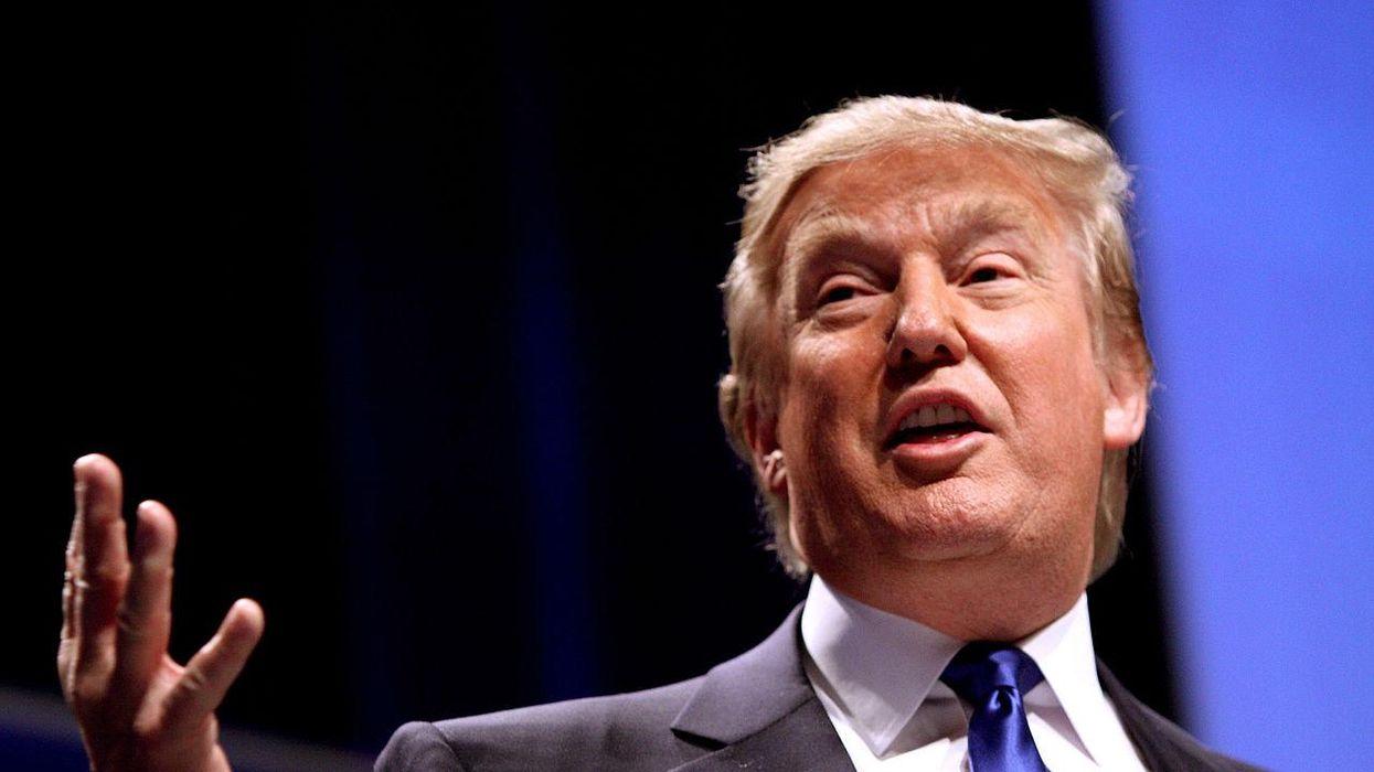 Top Republicans are privately blaming Trump for Georgia Senate runoff outcomes: report